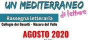 https://www.tp24.it/immagini_eventi/1596294038-un-mediterraneo-di-letture.png