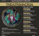 https://www.tp24.it/immagini_eventi/1596699017-theatrinacria-kermesse-dell-associazione-skene.jpg