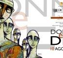 https://www.tp24.it/immagini_eventi/1596874184-rassegna-teatrale-delle-dionisiache.jpg