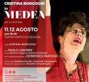 https://www.tp24.it/immagini_eventi/1597100682-prima-nazionale-per-la-medea-di-cristina-borgogni-al-teatro-antico-di-segesta.jpg