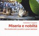 https://www.tp24.it/immagini_eventi/1597194977-presentazione-del-libro-miseria-e-nobilta-di-antonio-cangemi.jpg