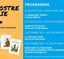 https://www.tp24.it/immagini_eventi/1597738399-rassegna-letteraria-le-nostre-storie.jpg