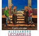 https://www.tp24.it/immagini_eventi/1597738902-il-gatto-e-la-volpe-mostra-di-alessandro-licciardello.jpg