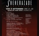 https://www.tp24.it/immagini_eventi/1598856609-l-orchestra-giovanile-sheherazade-a-valderice.jpg