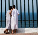https://www.tp24.it/immagini_eventi/1599121475-terracqueo-la-grande-mostra-sul-mediterraneo.jpg