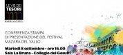 https://www.tp24.it/immagini_eventi/1599251267-le-vie-dei-tesori-a-mazara.jpg