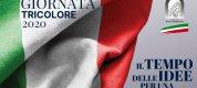 https://www.tp24.it/immagini_eventi/1600861686-giornata-tricolore-2020.jpg