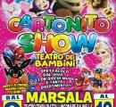 https://www.tp24.it/immagini_eventi/1602062363-cartonito-show-teatro-dei-bambini.jpg