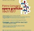 https://www.tp24.it/immagini_eventi/1603361265-pietro-consagra-opere-grafiche-1947-1977-al-museo-civico-di-mazara-del-vallo.jpg