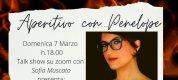https://www.tp24.it/immagini_eventi/1614843393-talk-show-con-sofia-muscato.jpg