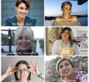 https://www.tp24.it/immagini_eventi/1620738732-seconda-edizione-del-premio-a-tutta-donna.jpg
