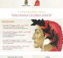 https://www.tp24.it/immagini_eventi/1620740017-partanna-celebra-dante-comincia-la-v-settimana-della-cultura.jpg