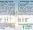 https://www.tp24.it/immagini_eventi/1621328327-33-campionati-regionali-giovanili-di-scacchi.jpg
