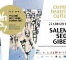 https://www.tp24.it/immagini_eventi/1622017194-festival-visioni-notturne-sostenibili.jpg