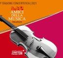 https://www.tp24.it/immagini_eventi/1622023738-stagione-concertistica-2021-dell-associazione-amici-della-musica.png