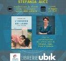 https://www.tp24.it/immagini_eventi/1622135008-stefania-auci-presenta-il-libro-l-inverno-dei-leoni.jpg