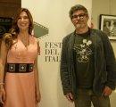 https://www.tp24.it/immagini_eventi/1622213548-festival-del-cinema-italiano.jpg