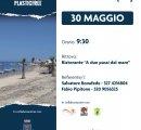 https://www.tp24.it/immagini_eventi/1622294637-plastic-free.jpg