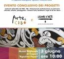 https://www.tp24.it/immagini_eventi/1622662969-arte-cibo-e-lezioni-d-arte.jpg