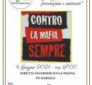 https://www.tp24.it/immagini_eventi/1622715948-contro-la-mafia-sempre.jpg
