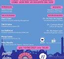 https://www.tp24.it/immagini_eventi/1623280446-webinar-l-occupazione-femminile-come-leva-per-lo-sviluppo-del-sud.jpg