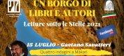 https://www.tp24.it/immagini_eventi/1624002626-un-borgo-di-libri-ed-autori.jpg
