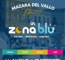 https://www.tp24.it/immagini_eventi/1625207533-mazara-estate-in-zona-blu.jpg