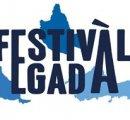 https://www.tp24.it/immagini_eventi/1628141970-prima-edizione-del-festival-egada.jpg