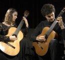 https://www.tp24.it/immagini_eventi/1628344502-tuscan-guitar-duo.jpg