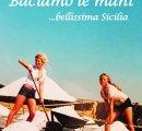 https://www.tp24.it/immagini_eventi/1628525719-baciamo-le-mani-bellissima-sicilia.jpg