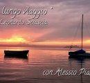 https://www.tp24.it/immagini_eventi/1629116603-a-scurata-alessio-piazza-legge-leonardo-sciascia.jpg