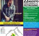 https://www.tp24.it/immagini_eventi/1629301807-francesco-renga-in-concerto.jpg