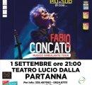 https://www.tp24.it/immagini_eventi/1630363215-fabio-concato-in-concerto.jpg
