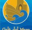 https://www.tp24.it/immagini_eventi/1630627854-gala-del-mare.jpg
