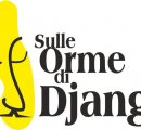https://www.tp24.it/immagini_eventi/1630690181-sulle-orme-di-django-caravan-tour.jpg