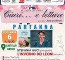 https://www.tp24.it/immagini_eventi/1630698881-stefania-auci-presentera-l-inverno-dei-leoni.jpg