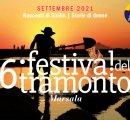 https://www.tp24.it/immagini_eventi/1630712063-festival-del-tramonto.jpg