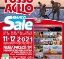 https://www.tp24.it/immagini_eventi/1631122024-rosso-aglio-e-bianco-sale.png