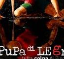 https://www.tp24.it/immagini_eventi/1631607378-pupa-di-legno-tutta-colpa-di-pinocchio.jpg