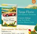 https://www.tp24.it/immagini_eventi/1631784324-targa-florio.jpg