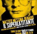 https://www.tp24.it/immagini_eventi/1632644004-matteo-messina-denaro-il-superlatitante.jpg