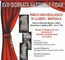 https://www.tp24.it/immagini_eventi/1633093088-xviii-giornata-nazionale-degli-amici-dei-musei.jpg