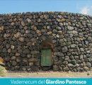 https://www.tp24.it/immagini_eventi/1633611583-vademecum-giardino-pantesco.jpg