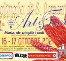 https://www.tp24.it/immagini_eventi/1634076029-xi-edizione-della-scalinata-san-domenico-art-fiori.jpg