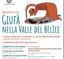 https://www.tp24.it/immagini_eventi/1634635594-giufa-nella-valle-del-belice.png
