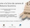 https://www.tp24.it/immagini_eventi/1634828016-anteprima-festival-contrappunto-il-concerto-su-antonio-scontrino.jpg