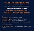 https://www.tp24.it/immagini_eventi/1635297562-una-serata-dedicata-al-giudice-rosario-livatino.jpg