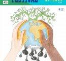 https://www.tp24.it/immagini_eventi/1635347132-1-castellammare-culture-festival.jpg